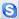 contacto_skype